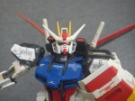 Another angle for this RG.