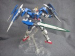 FA, with GN III sword.