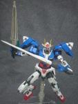 GN Swords