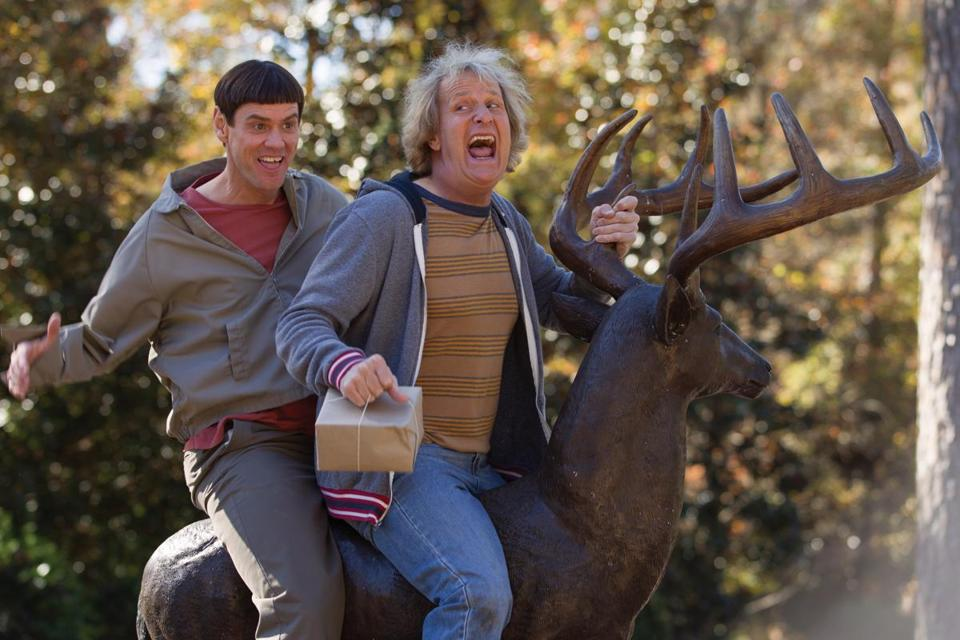 Dumb_and_Dumber_To_Statue_Ride