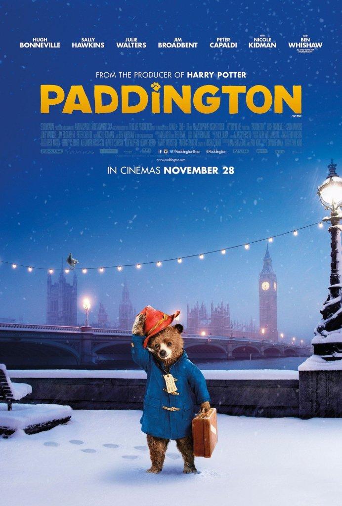 paddington-poster06